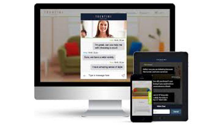 domotica: gestione da Pc, Tablet e Smartphone