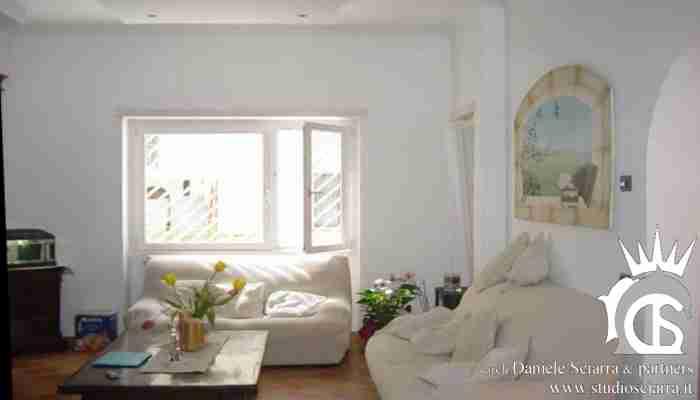 Affordable architetto roma progetto architetto progetti for Architetto di interni roma