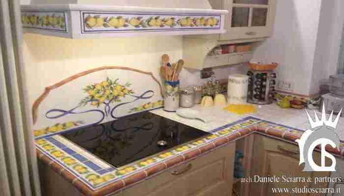 architetto cucina muratura, architetto cucina muratura, architetto cucina in muratura roma