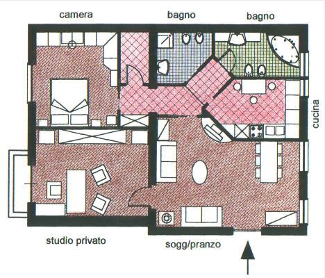 studio di architettura progetti e realizzazione