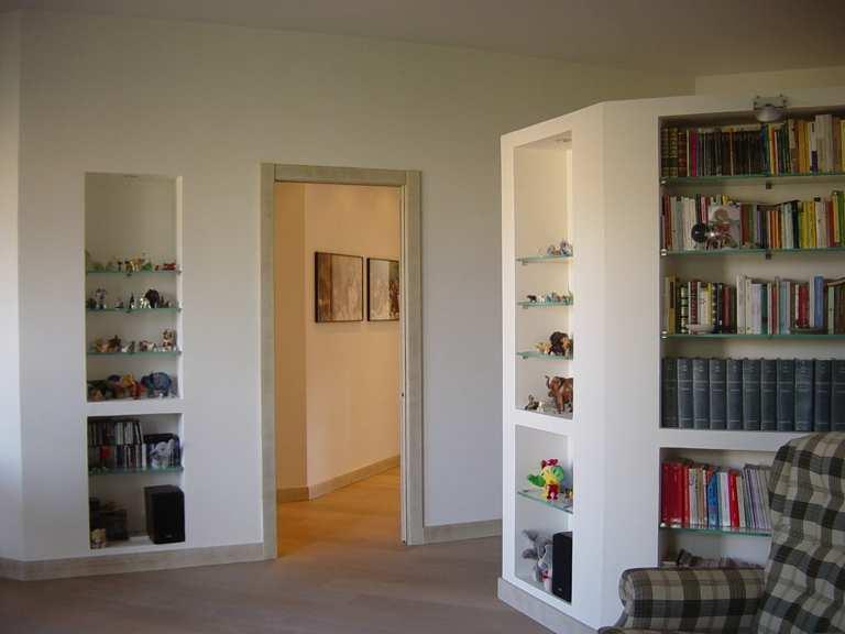 Sedie traduzione francese design casa creativa e mobili - Arco tra cucina e salotto ...